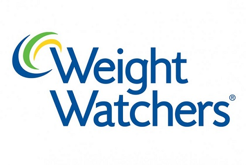 Why Go With Weight Watchers?
