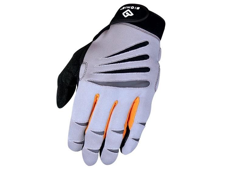 BIONIC Gloves