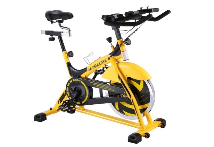 maxkare bike