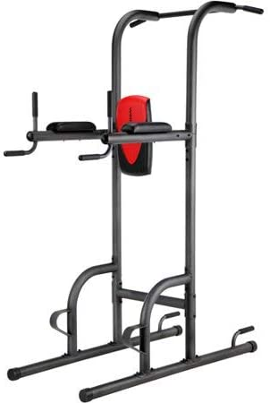 Kinelo Weider Power Tower