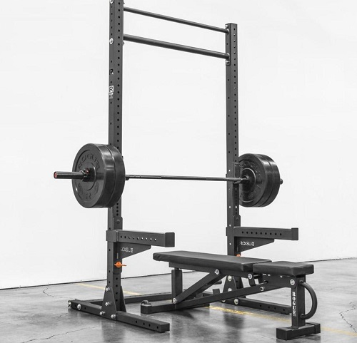 SML-2 Rogue Monster Lite Stand