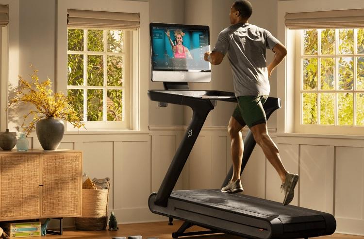 proform vs peloton treadmill