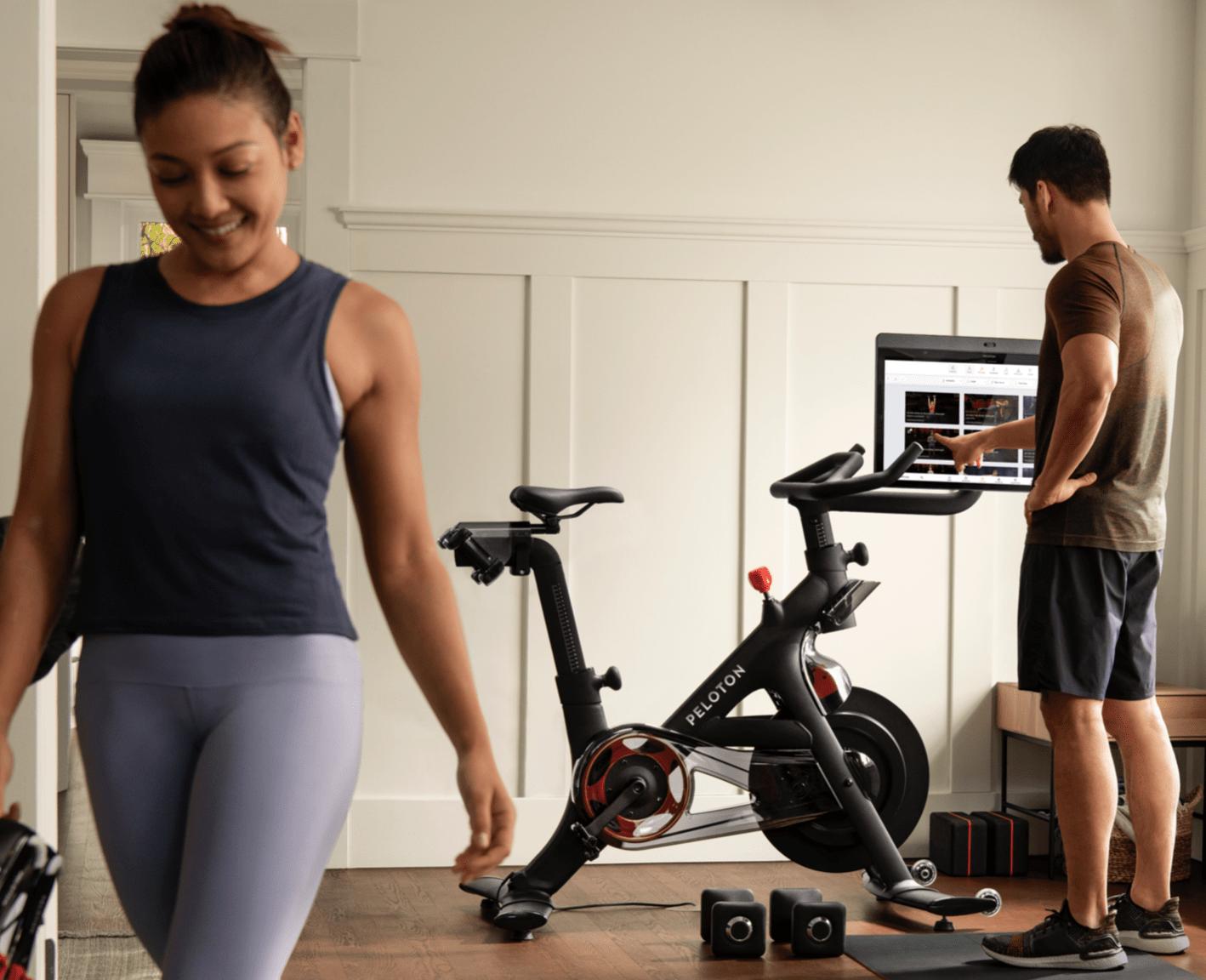 peloton vs soulcycle