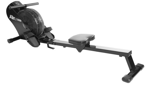 Stamina ATS Air Rower machine