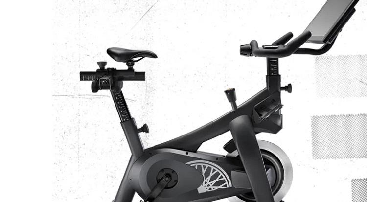 SoulCycle Bike