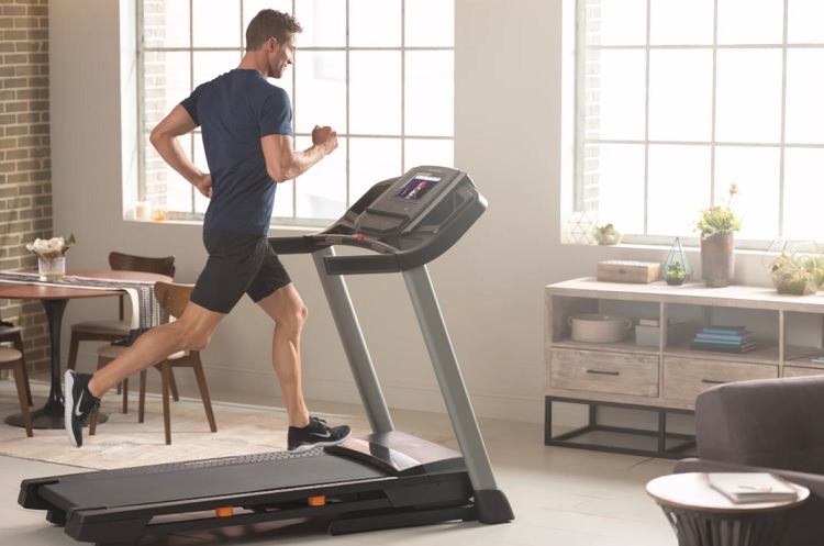 home gym under $2000