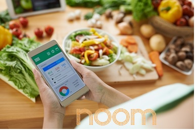 Learn to Eat Mindfully - Noom