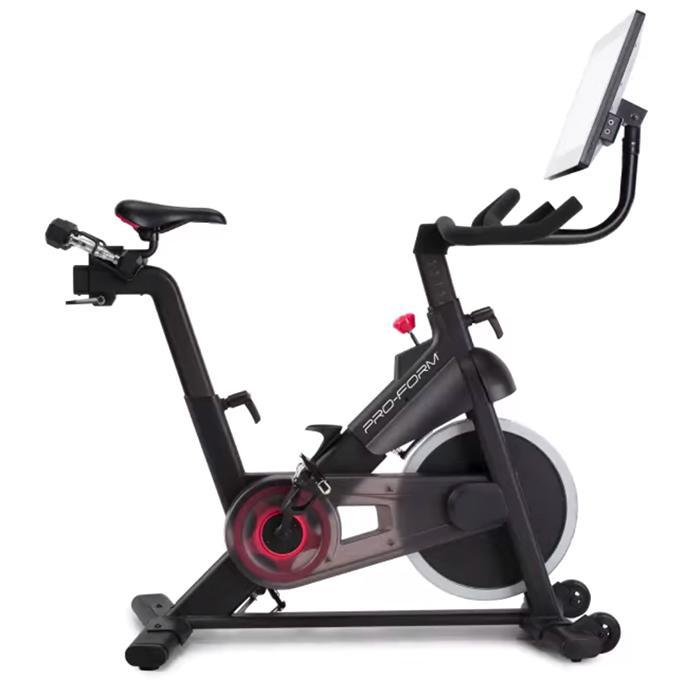 Proform Studio Bike Pro 22   ProForm