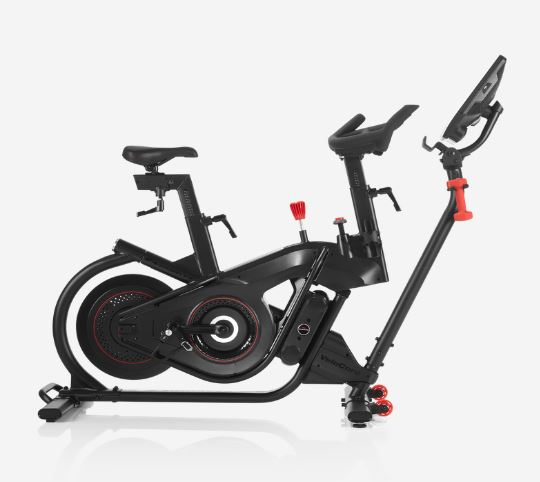"Bowflex VeloCore Bike 16""   Bowflex"