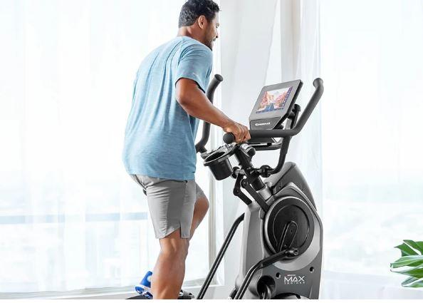 Bowflex Home Exercise Equipment - Bikes, Home Gyms, Treadmills | Bowflex